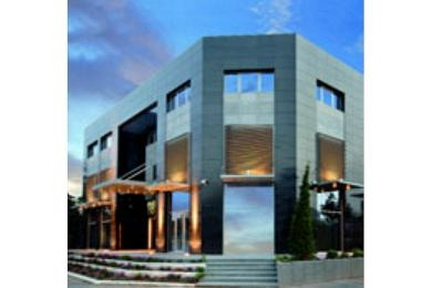 PROFESSIONAL BUILDING FOR SALE IN GLYFADA/ATTICA